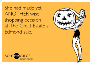 she-had-made-yet-another-wise-shopping-decision-at-the-great-estates-edmond-sale--9c75a