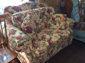 Another great loveseat